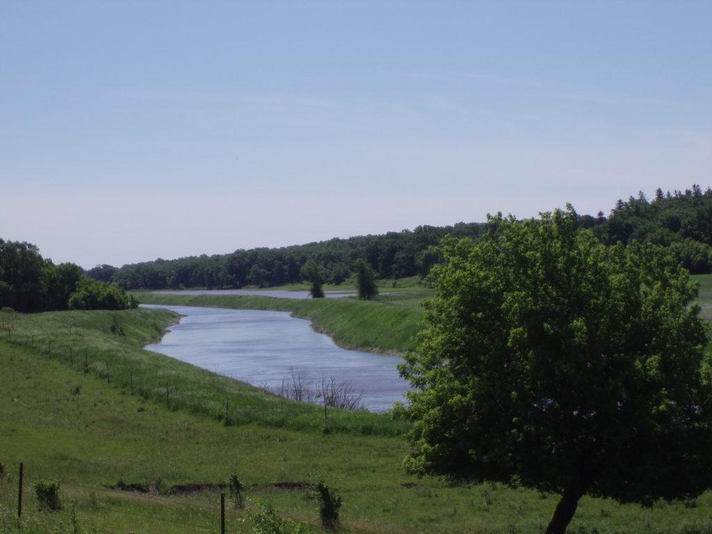 Turtle Creek Field